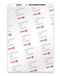 COLOTECH+ SILK 120G 500-P