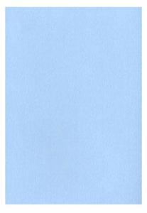 PAPPERIX ENKLA PLACERINGSKORT 10 ST/FRP