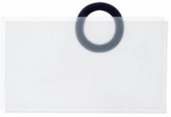 POLYKARBONAT PLAST FROSTAD 0,50 A4