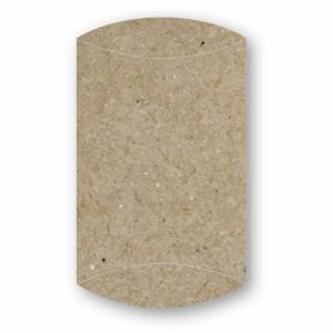 PAPPERIX  PRESENTASK KVIST, 3-PACK
