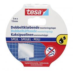 TESA STARK DUBBELHÄFTANDE MONTERINGSTEJP