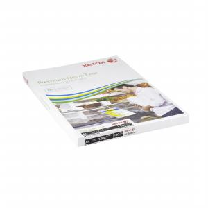 XEROX NEVERTEAR  120MY MATT A4 100-PACK