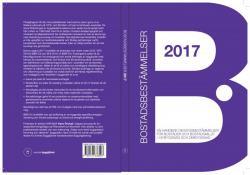 BOK: BOSTADSBESTÄMMELSER 2017