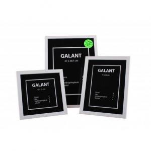 RAM GALANT VIT 9X13 CM