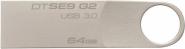 KINGSTON USB DT SE9 G2 64GB