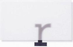 PLAST PVC FROSTAD 0,20 A4