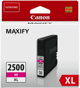 BLÄCKPATRON MAXIFY MB5050 XL MAGENTA