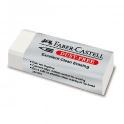 FABER CASTELL RADER, DUST FREE