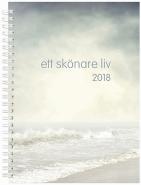 ETT SKÖNARE LIV 2018
