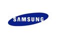 Samsung Colour Toner