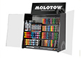 Molotow