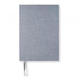 PAPERSTYLE ANTECKNINGSBOK A4 OLINJERAD