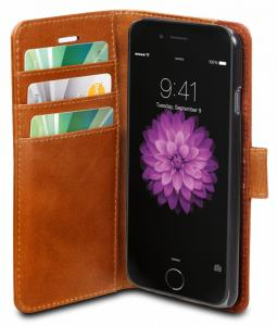 DBRAMANTE WALLET FOLIO COPENHAGEN IPHONE 6