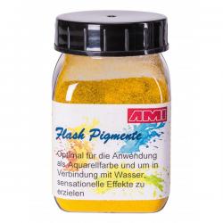 AMI FLASH PIGMENT 40 GRAM