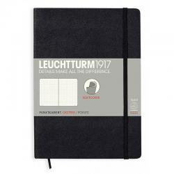 LEUCHTTURM MEDIUM SOFT (A5)