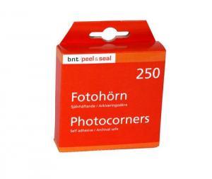 FOTOHÖRN 250-PACK