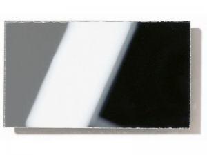 SPEGELPLAST 3X250X500MM