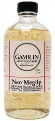 GAMBLIN NEO MEGILP