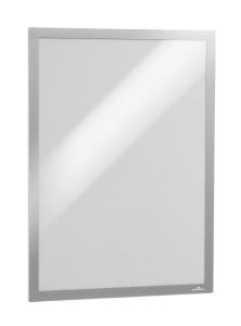 DURAFRAME MAGNETRAM A3, SILVER RAM