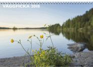 VÄGGFICKA 2018