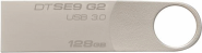 KINGSTON USB DT SE9 G2 128GB