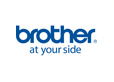 Brother Colour Toner