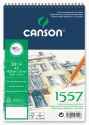 CANSON RITBLOCK 1557
