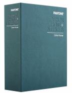 PANTONE COTTON PLANNER 2310 TCX