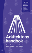 BOK: ARKITEKTENS HANDBOK 2020