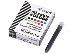 PILOT PATRONER PARALLEL PEN