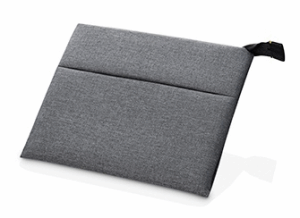 WACOM SOFT CASE INTUOS SMALL