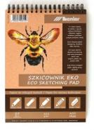 KVISTBLOCK A5 225GRAM BEE
