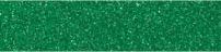 GLITTERPAPPER A4 LJUSGRÖN