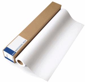 EPSON HI-RES PAPER 180G 0,914X30,5M
