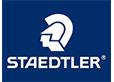 Staedtler Fineliner