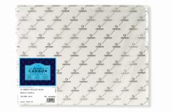 CANSON HÉRITAGE AKVARELLPAPPER, RG 56X76CM