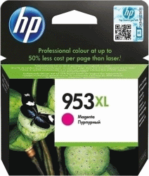BLÄCKP HP NO 953XL MAGENTA