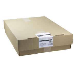XEROX NEVERTEAR 195MY MATT SRA3 500-PACK