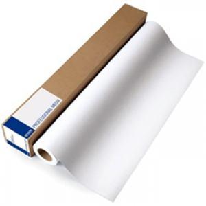 EPSON BOND PAPER 80G 610MMX50M