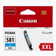 BLÄCKPATRON PIXMA TR8550 CYAN XXL