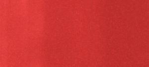 COPIC WIDE MARKER CADMIUM RED R27
