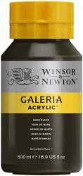 WINSOR & NEWTON AKRYLFÄRG GALERIA 500ML