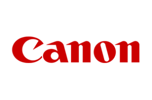 CANON INK LFP PFI-706PGY 700ML