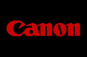 CANON INK LFP PFI-706MBK 700ML