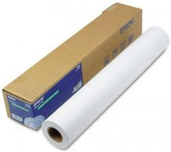 "EPSON HI-RES PAPER 180G 24"" 0,61X30,5M"