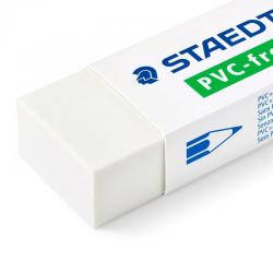 STAEDTLER RADER PVC FRI