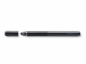 WACOM FINETIP PEN