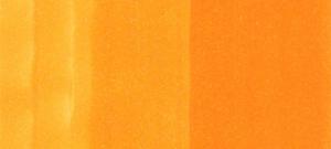COPIC WIDE MARKER CHROME ORANGE YR04
