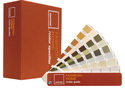 PANTONE FASHION+HOME SPECIFIER+GUIDE