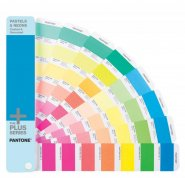 PANTONE+ PASTELS & NEONS GUIDE Coated & Uncoated